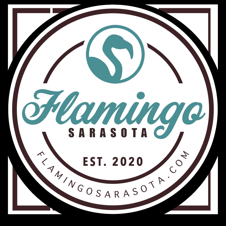 Flamingo Sarasota
